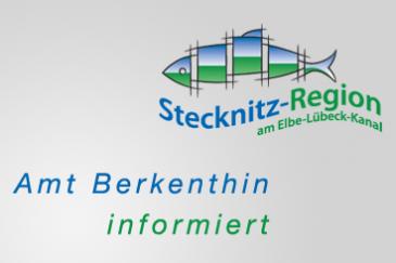 Anmeldung Zur Gemeinschaftsschule Stecknitz Für Das Schuljahr 2018/2019 Läuft An