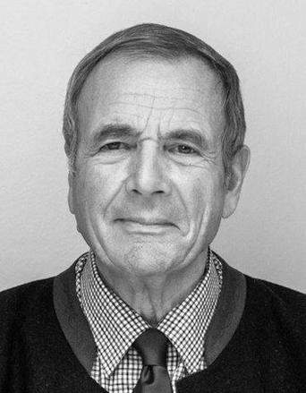 karl-bartels-portraet