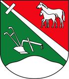 Wappen der Gemeinde