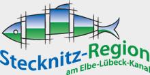 StecknitzLOGO_transparent