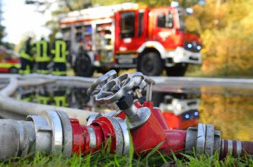 Gemeindevertretung Bliestorf Beschäftigt Sich Am 19.03. Mit Ersatzbeschaffung Eines Feuerwehrfahrzeuges