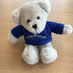 teddy-blau