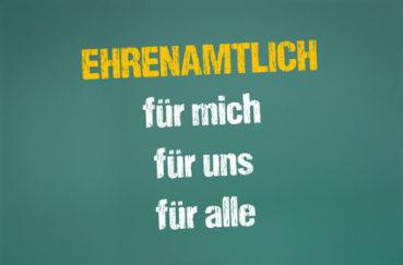 Gemeindevertretung Niendorf Tagt Am 02.10.