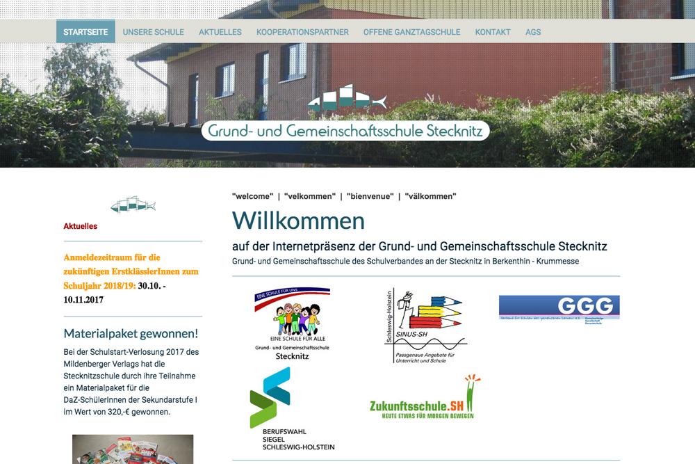 web-gug-stecknitz