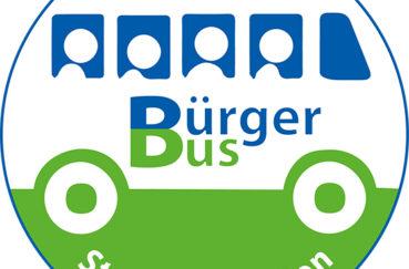 Bürgerbus-Team Sucht Verstärkung
