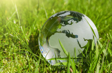 Klimaschutz Weiterhin Wichtiges Thema!