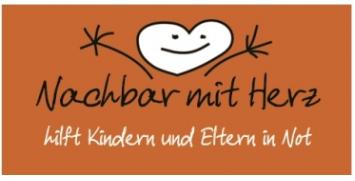 """Bürgermeister-Runde Lobt Projekt """"Nachbar Mit Herz"""""""