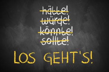 Noch Plätze Frei: Gemeinde Berkenthin Organisiert Fahrt Zu Karl-May Am 10.08.