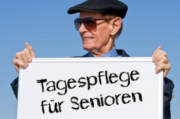 Kirchengemeinde: Tag Der Offenen Tür Der Ev. Tagespflege Am 6. Mai 2018