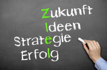 Landrat Dr. Christoph Mager über Gemeinsame Herausforderungen