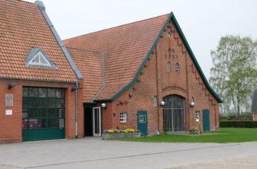 Gemeindevertretung Bliestorf Beschäftigt Sich Am 11.12. Mit Weiterentwicklung Des Gemeindezentrums