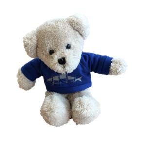 weiß_teddy_blau