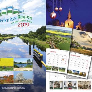 2018_Kalender_Stecknitz_min