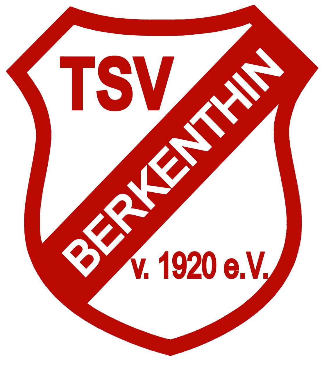"""TSV Berkenthin Sucht """"sportwillige Mädels"""", Egal Welchen Alters"""