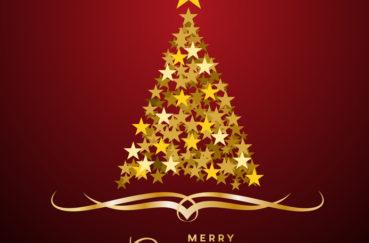 Weihnachtsbasar Am 01.12. In Sierksrade