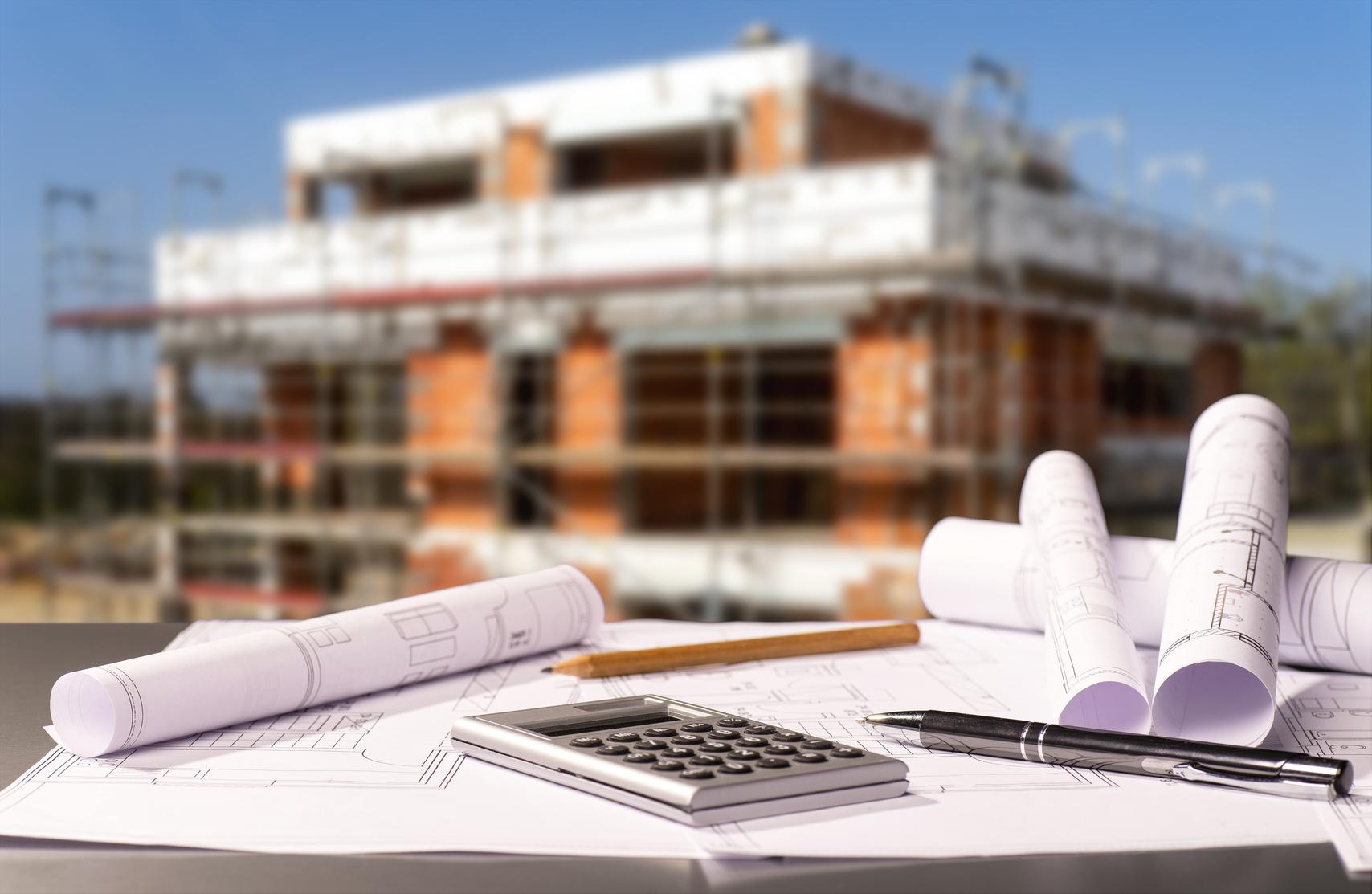 Öffentliche Ausschreibung Zum Neubau Des Ärztehauses In Kastorf