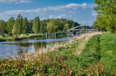 "1. Mai: ""Talk & Folk Am Kanal"" In Berkenthin – Ein Schotte In Berkenthin"