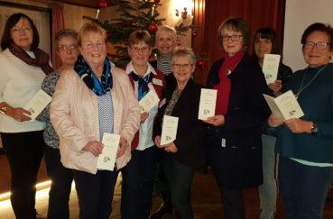 Landfrauen Berkenthin – Eine Erfolgsgeschichte Auf Dem Lande