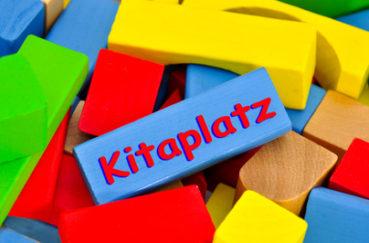 Gemeindevertretung Kastorf Beschäftigt Sich Mit Erweiterung Der Kita