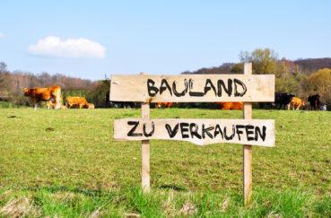 Gemeindevertretung Kastorf Tagt Am 04.07.2019