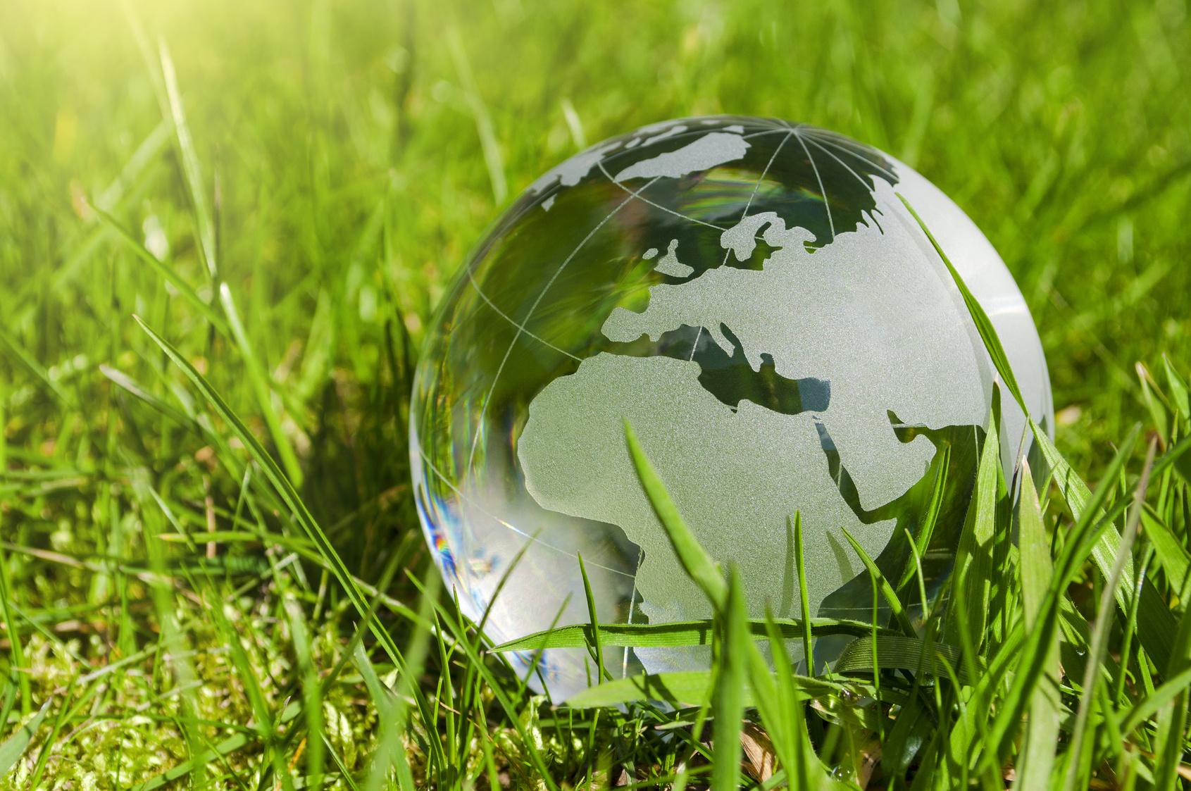 Gemeinde Berkenthin Beschließt Klimaschutzleitlinien