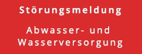 Gemeindevertretung Behlendorf Beschäftigt Sich Am 10.12. U.a. Mit Störungsdienst An Der Kläranlage