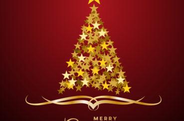 Schließung Der Amtsverwaltung über Die Weihnachtszeit (ab 21.12.) Und Den Jahreswechsel