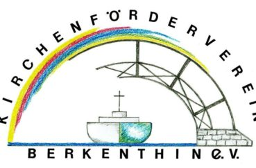 Spendenaktion: Ein Fahrstuhl Fürs Pastorat In Berkenthin – Damit Es Aufwärts Geht!