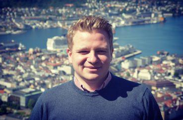 Lübeck-Krimi Mit Zwiebelkuchen – Leseherbst On Tour