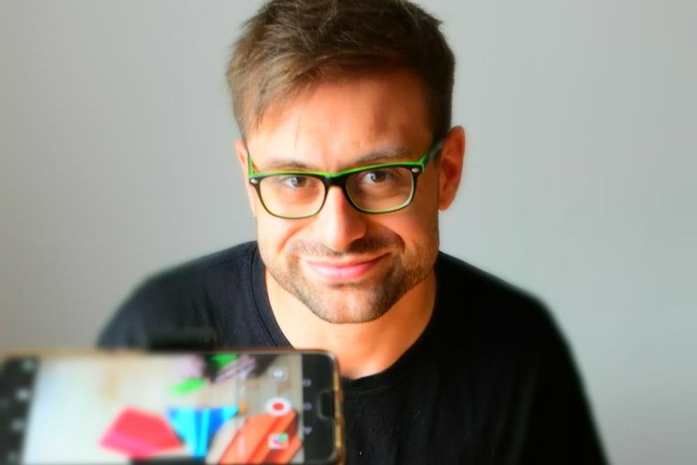 """""""Ganztag@Home"""" Mit Neuer Video-Botschaft Der Stecknitz-Schule"""