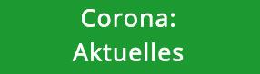 Corona: Entwarnung Für Die Kita In Kastorf