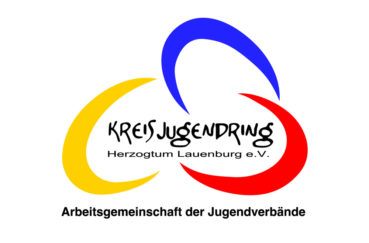 """Wenn Du Mich Fragst …"" – Planspiel 2020 Kreisjugendring"