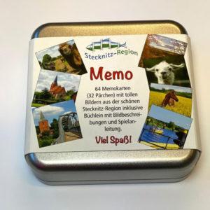 weiss_memo-zu