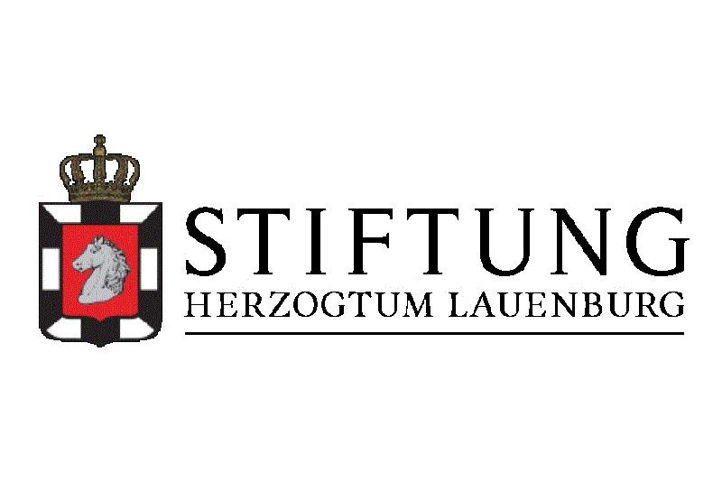 Kunst Schafft Vielfalt – Kunstprojekt Der Schulen Aus Dem Kreis Herzogtum Lauenburg Geht In Die Zweite Runde