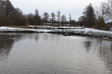 Gemeinde Sierksrade Beschäftigt Sich Weiter Mit Thema Abwasser