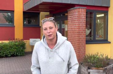 Stecknitz-Schule Mit Neuen News