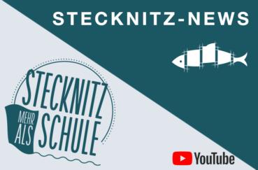 Stecknitz-Schule Mit News Vom 30.08.