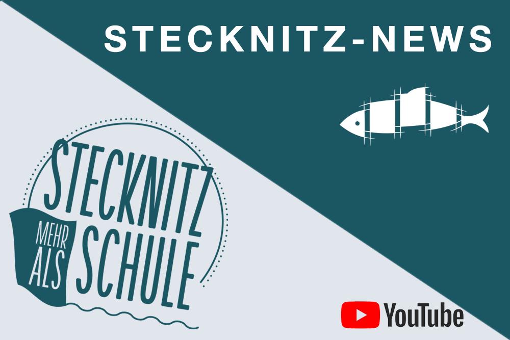 Stecknitz-Schule Mit News Vom 14.09.