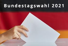 Ergebnisse Der Bundestagswahl Im Wahlkreis 011 (Gemeinden Des Amtes Berkenthin)